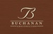 Buchanan Construction, LLC