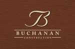Buchanan Construction, LLC