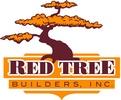 Red Tree Builders