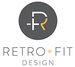Retro+Fit Design, LLC