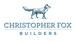 Christopher Fox Builders