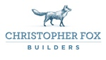 Christopher Fox Builders