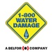 1-800-Water Damage of WNC