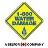 1-800-Water Damage of WNC