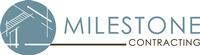 Milestone Contracting, LLC