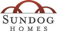 Sundog Homes