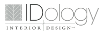 ID.ology Interiors & Design