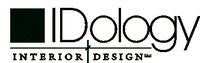 ID.ology Interiors & Design