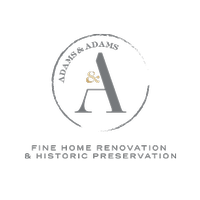 Adams and Adams Construction Group, LLC