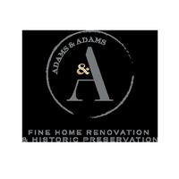 Adams and Adams Construction Group, LLC
