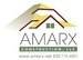 Amarx Construction, LLC