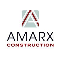 Amarx Construction, LLC