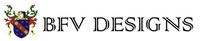 BFV Designs