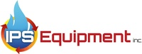 IPS Equipment Inc