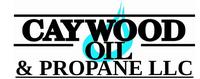 Caywood Oil & Propane LLC