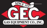 Gas Equipment Company