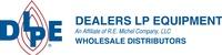 Dealers LP Inc
