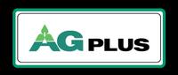 AgPlus Coop - Minneota