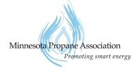 Minnesota Propane Association