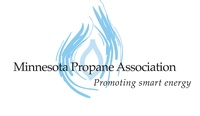 Minnesota Propane Association