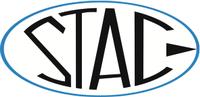 STAC Inc
