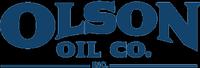 Olson Oil Company