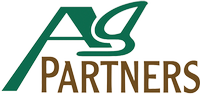 Ag Partners - Le Center
