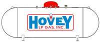 Farmers Union Cooperative dba Hovey LP Gas Inc