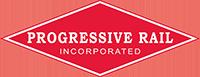Progressive Rail Inc