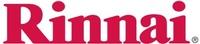 Rinnai America Corp