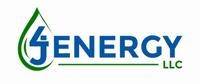 4J Energy LLC