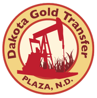 Dakota Gold Transfer - Plaza, LLC