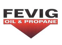 Fevig Oil & Propane
