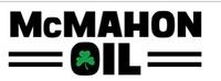 McMahon Oil