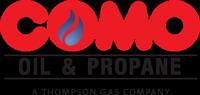 Thompson Gas DBA Como Oil & Propane - Grand Marais