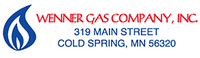 Wenner Gas Company Inc