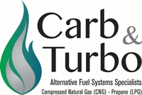 Carburetion & Turbo Systems Inc