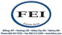 FEI Inc