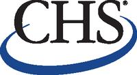 CHS Inc - Rochester