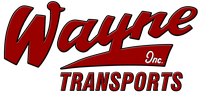 Wayne Transports Inc