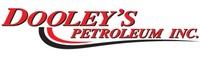Dooley's Petroleum Inc
