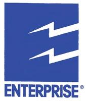 Enterprise Products Partners LP - IGH