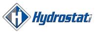 Hydrostat Inc