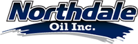 Northdale Oil Inc