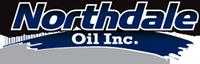 Northdale Oil Inc