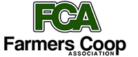 Farmers Coop Assn - Hendricks