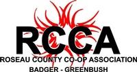 Roseau County Coop Assn