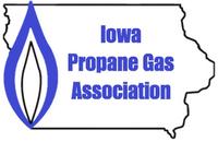 Iowa Propane Gas Association