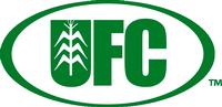 United Farmers Coop - Waconia