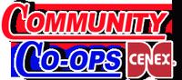 Community Coops - Lake Park